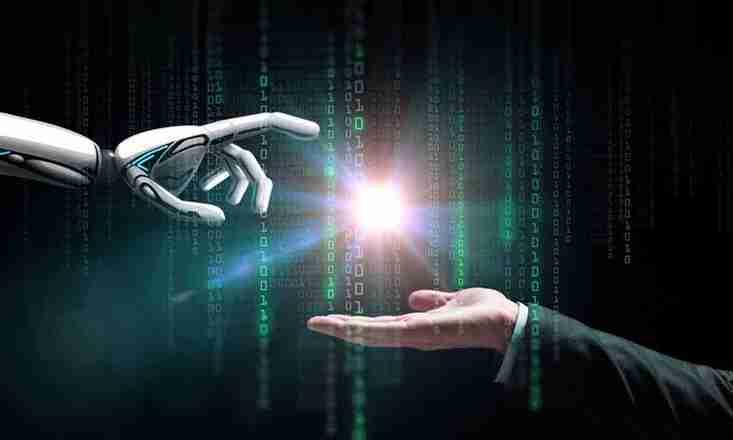许成钢:为什么人工智能不能完全替代人