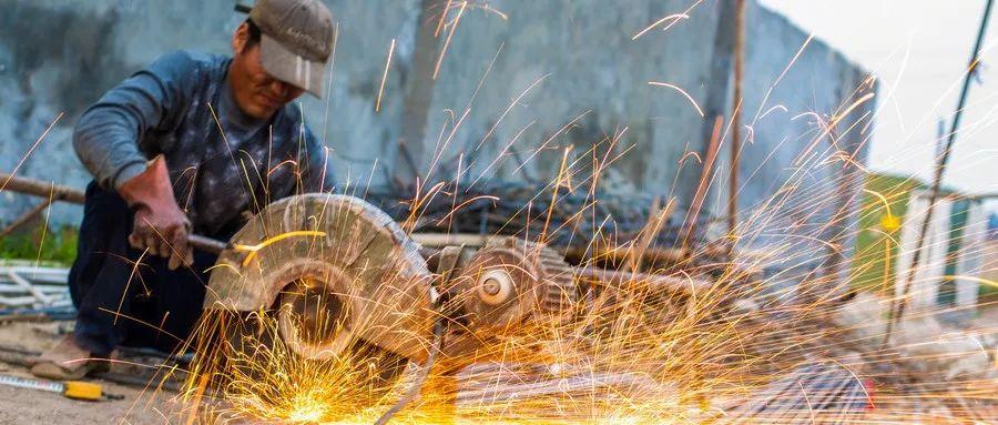 节后钢材最新调研纪要:限产执行和需求真实情况究