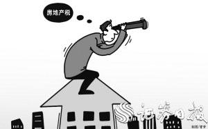 http://www.weixinrensheng.com/shenghuojia/156110.html