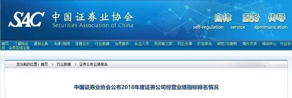 http://www.shangoudaohang.com/shengxian/156607.html