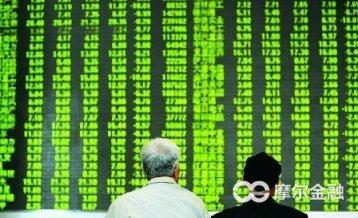 熊市经典语录:股票投资中最大的敌人是自己