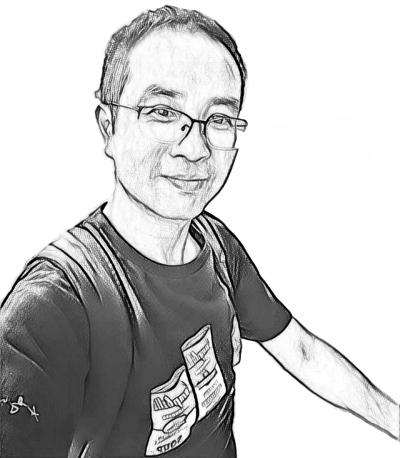 http://www.ysj98.com/jiankang/625518.html