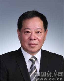 徐强任陕西省统计局局长 原任张晓光已任省发改