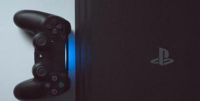 售价或为499 美元 外媒传PS5将于2020年登场