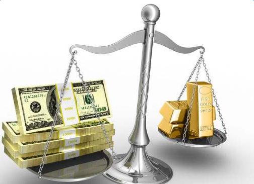 黄金近期趋势面临挑战,但长期仍看涨