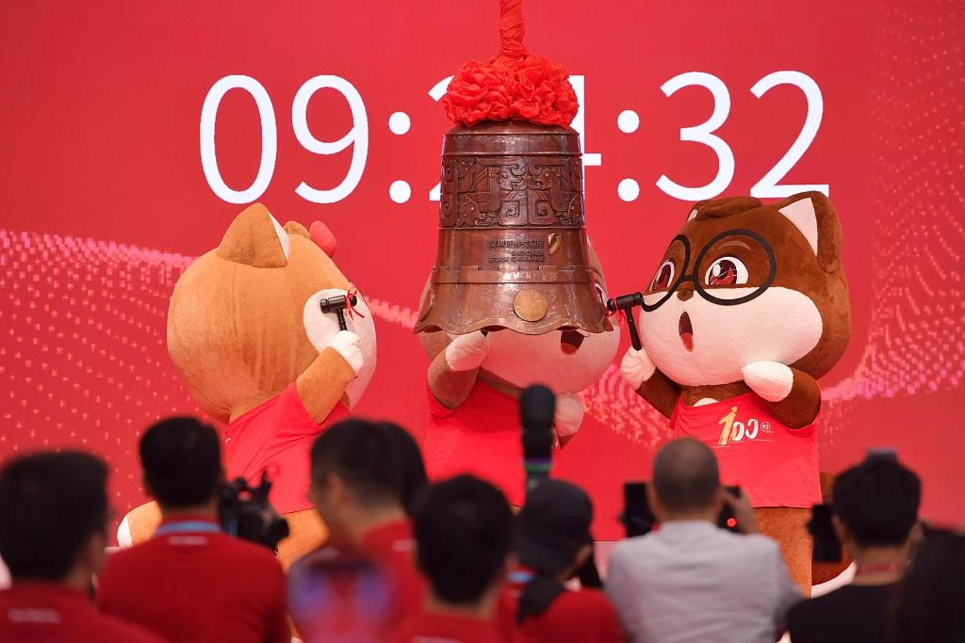 http://www.k2summit.cn/lvyouxiuxian/751808.html