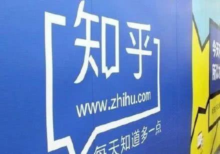 上海地铁道路图_阿里将在重庆建地区总部基地,贾跃亭拟申请集团支歇重组,丰巢回应快递柜狐疑破耗