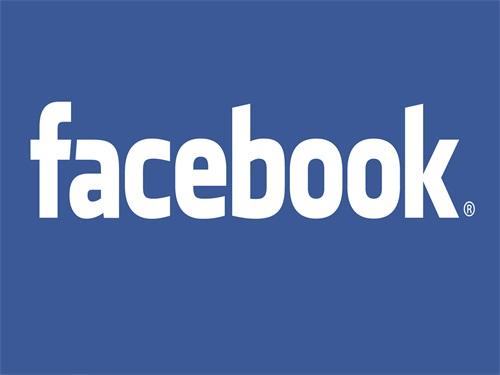 Facebook欲开发人工智能芯片 与