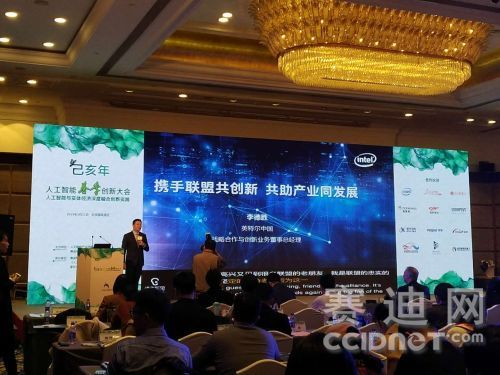 http://www.reviewcode.cn/yunweiguanli/38836.html