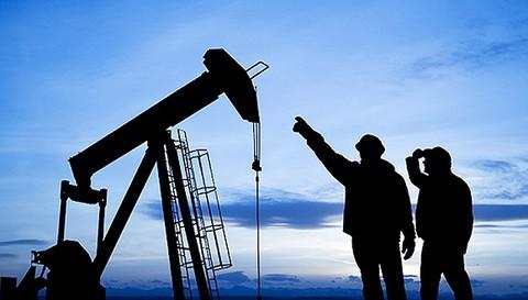 游戏赚钱伊朗发现530亿桶大油田,原油储量或升至全球第