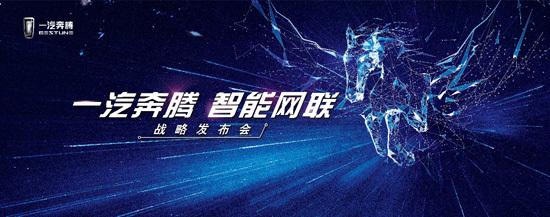 http://www.reviewcode.cn/yunweiguanli/44789.html