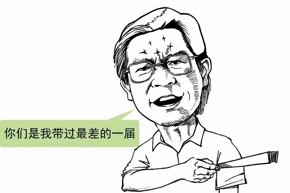 http://www.weixinrensheng.com/lishi/249134.html