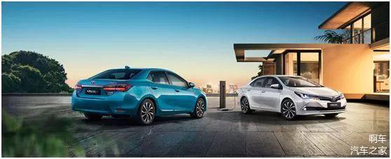 比亚迪和丰田建立合资电动车公司,你们开不开心?快不快乐?