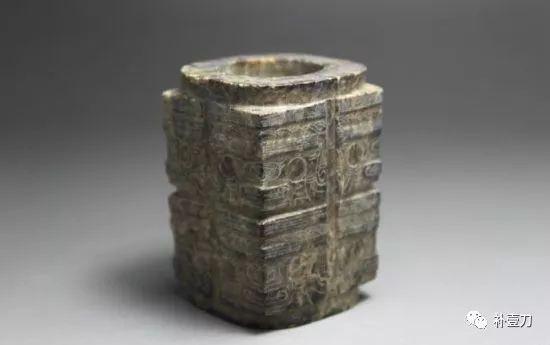 就是这个人,把中国历史定格在5000年前