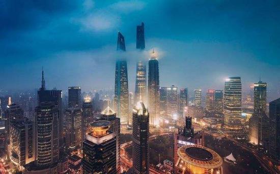 """9号彩票吴晓求:中国金融的""""稳""""与""""变"""""""
