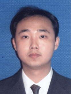 景顺长城基金经理刘彦春