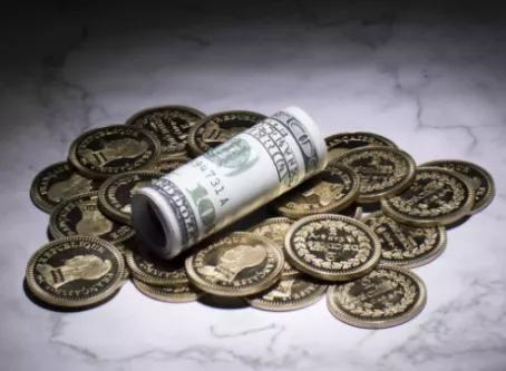 金本位下的央行合作曾怎样拯救世界经济
