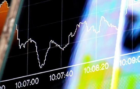Libor即将退场 如何调整掉期投资组合?_外汇开户申请书