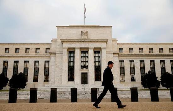 美联储《长期目标和货币政策策略声明》原文主要内容-交易是什么意思