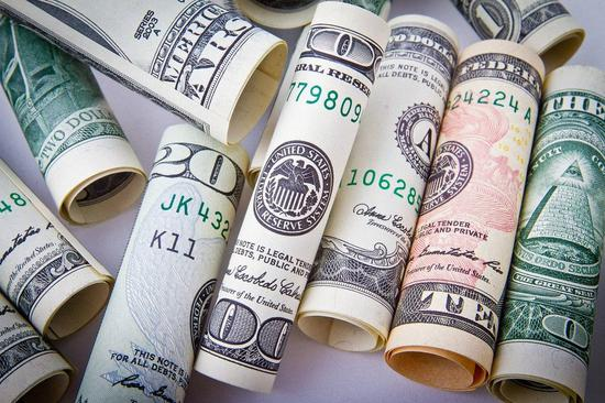 央行数字货币崛起 加密货币的理想被遗忘了吗?_LibraNews_LibraNews网