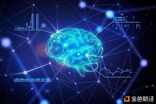2020年区块链和分布式账本技术的5大趋势_LibraChina_LibraChina