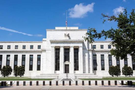 美联储会议前瞻:专家畅谈FED未来路线图_股票群里的套路
