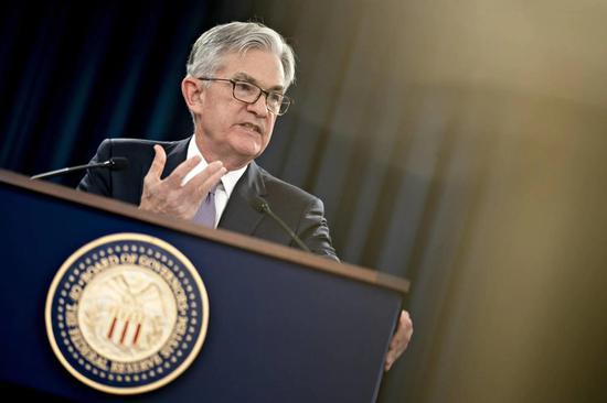 汇丰:关于QE的三个误解|澳洲外汇交易平台