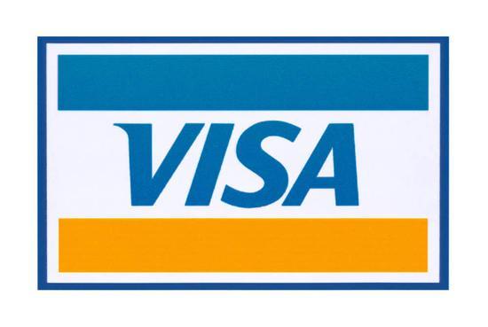 Visa的一小步 加密时代的一大步_新浪财经_新浪网