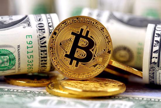 一枚比特币的自白:第三次减半将成为里程碑事件_LibraNews_LibraNews网