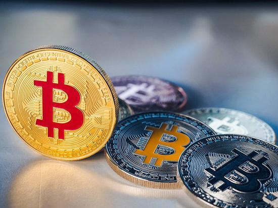 比特币哈希值期货将于2020年推出 对矿业有什么影响|比特币_LibraChina财经_LibraChina网