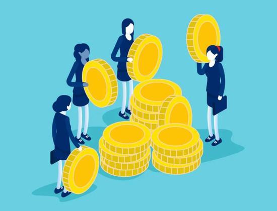 国开泰富规模不足2亿 旗下主动权益类基金去年收益率不足5%