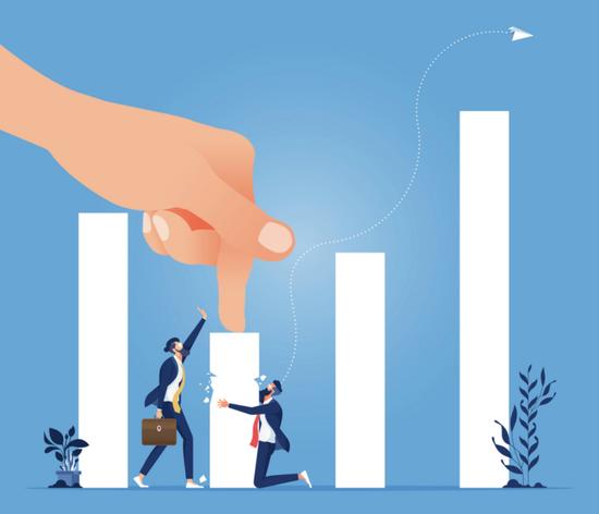 万家精选去年业绩同类排名垫底 13位基金经理任职年限不足3年