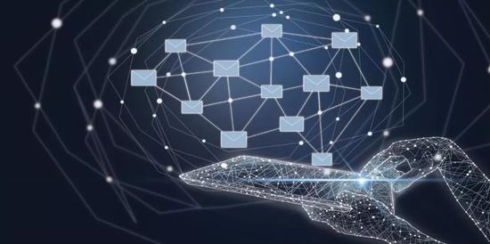 肖飒:区块链技术及其应用的法律边界是什么?|肖飒_LibraChina_LibraChina
