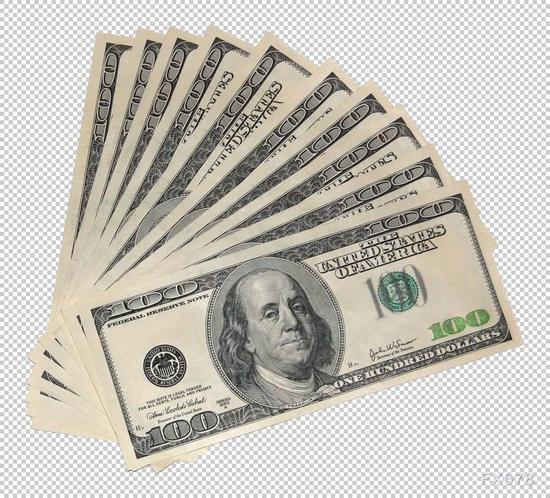 12月23日现货黄金、白银、原油、外汇短线交易策略,外汇知识