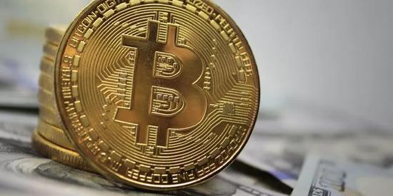国际汇兑区块链应用调查:SWIFT的时代即将没落?_LibraChina_LibraChina