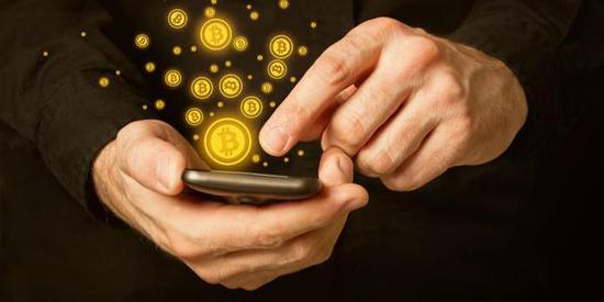 一本账:央行数字货币最可能实现的重要突破点_gtc泽汇资本