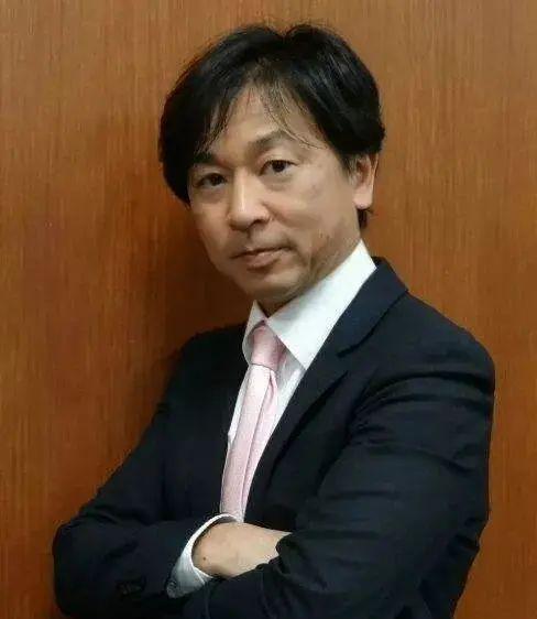 日本已在积极准备央行数字货币 相关负责人详解思路和举措, 外汇交易软件