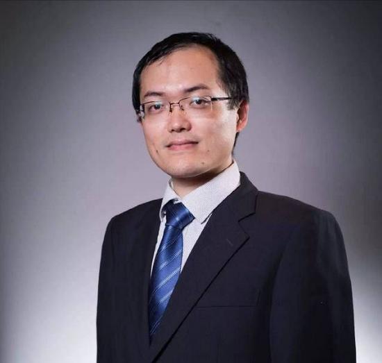 基金经理规模榜单来了:一哥还是张坤 55人影响A股投资方向