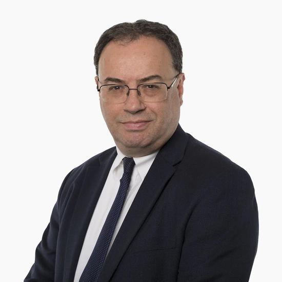 英国央行行长:紧急刺激措施退出时最好先缩表再加息,外汇交易的平台
