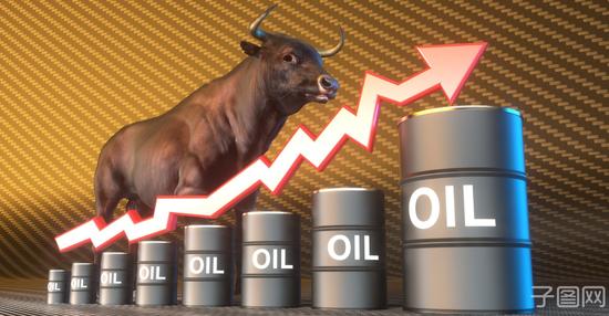 美国收紧制裁 1810万桶委内瑞拉原油无人问津+外汇交易时段