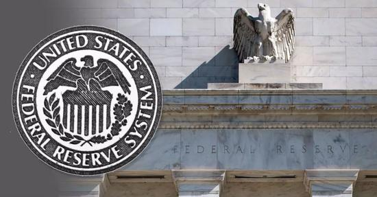 美联储:央行数字货币研究和政策制定保持领先很重要_LibraChina_LibraChina