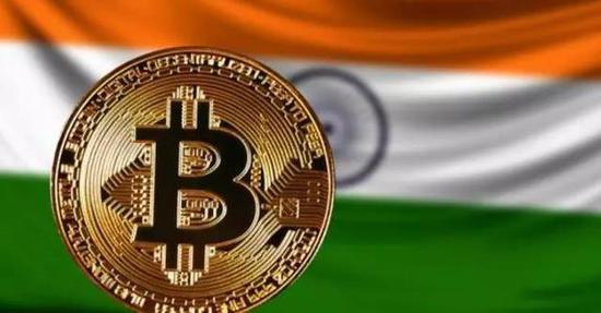 印度监管松绑将为比特币等带来巨大利好?|比特币_LibraNews_LibraNews网