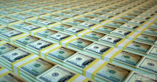 三大原因揭秘:为什么美元也是油价暴跌的受害者?,IRC Groups Limited