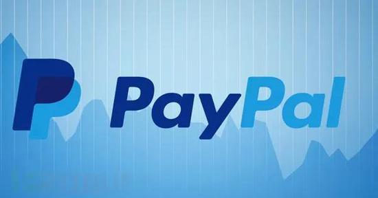数字美元呼声愈演愈烈 Paypal将成领跑者?|免费外汇交易软件