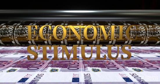 三大风险因素叠加 欧元区的危机正在酝酿,外汇交易时间