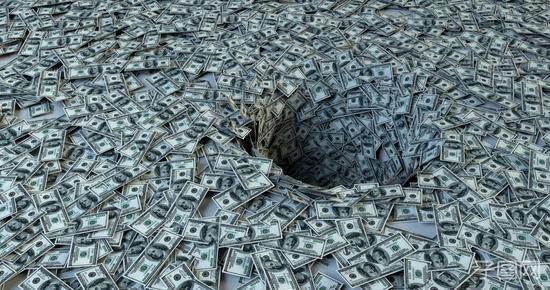 """美国""""瘦身版""""疫情纾困方案被否决 1万亿美元变5000亿-2014 3 1"""