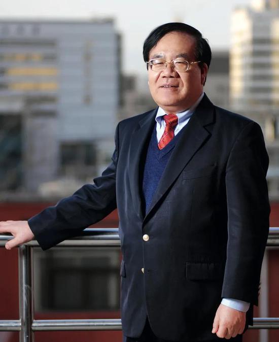 IMI魏本华:长风破浪 人民币国际化笃定前行,外汇保证金返佣