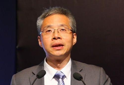 李迅雷:中国家庭应该加大黄金在资产配置的比重+kvb昆仑国际