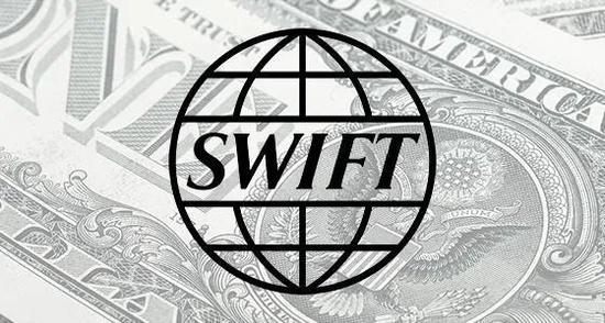 为什么中国不可能被整体踢出SWIFT?+白银外汇开户