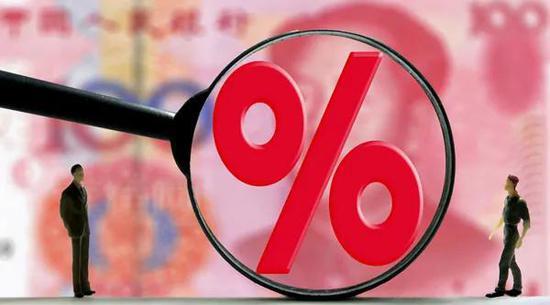 中国正减少对美元依赖?两年使用占比下跌超10%-外汇监管机构
